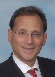 Dr Randy Katz Boynton Beach